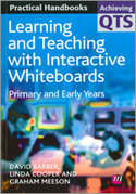 Learning and Teaching with Interactive Whiteboards