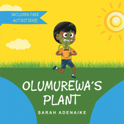 Olumurewa's Plant