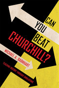 Can You Beat Churchill?