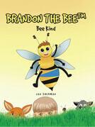 Brandon The Bee