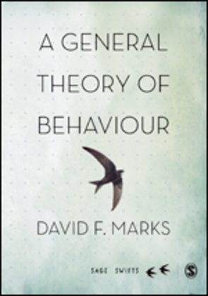 A General Theory of Behaviour