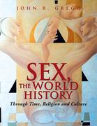 Sex, the World History
