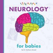Neurology for Babies