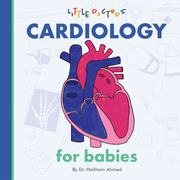 Cardiology for Babies
