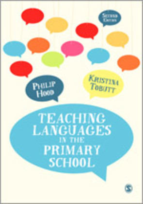 Teaching Languages in the Primary School