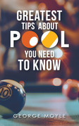 ? Greatest Tips About Pool You Need to Know