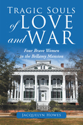 Tragic Souls of Love and War