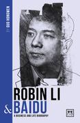 ROBIN LI & BAIDU