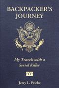 Backpacker's Journey