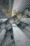 Truth, Justice, Dignity