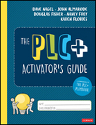 The PLC+ Activator's Guide