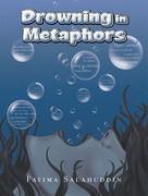 Drowning in Metaphors