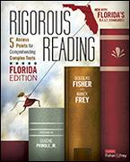 Rigorous Reading, Florida Edition