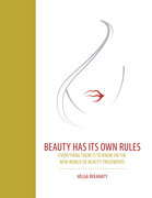 Beauty Has Its Own Rules