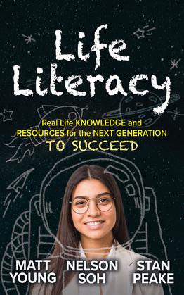 Life Literacy