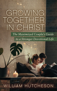 Growing Together in Christ