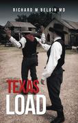 Texas Load