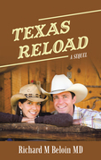 Texas Reload