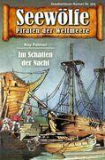 Seewölfe - Piraten der Weltmeere 505