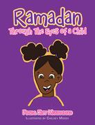 Ramadan Through the Eyes of a Child