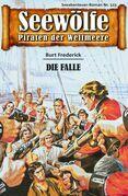 Seewölfe - Piraten der Weltmeere 515