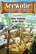 Seewölfe - Piraten der Weltmeere 532
