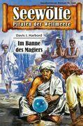 Seewölfe - Piraten der Weltmeere 538
