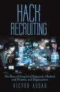 Hack Recruiting