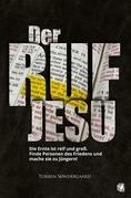 Der Ruf Jesu
