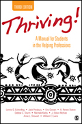 Thriving!