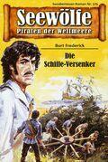 Seewölfe - Piraten der Weltmeere 575