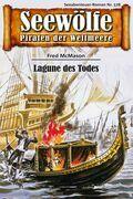 Seewölfe - Piraten der Weltmeere 578