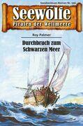 Seewölfe - Piraten der Weltmeere 556