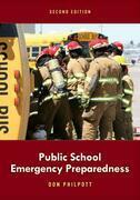 Public School Emergency Preparedness