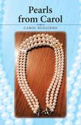 Pearls from Carol