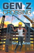 Gen Z Crossing