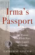 Irma's Passport