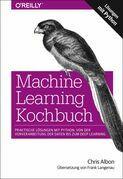 Machine Learning Kochbuch