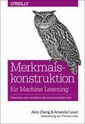 Merkmalskonstruktion für Machine Learning