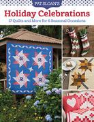 Pat Sloan's Holiday Celebrations