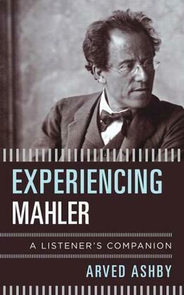 Experiencing Mahler