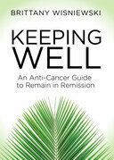 Keeping Well