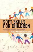 Soft Skills for Children