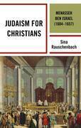 Judaism for Christians