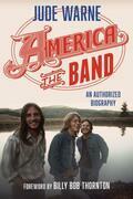 America, the Band