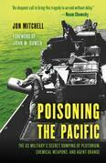 Poisoning the Pacific