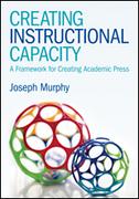 Creating Instructional Capacity