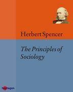 Principles of Sociology