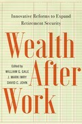 Wealth After Work
