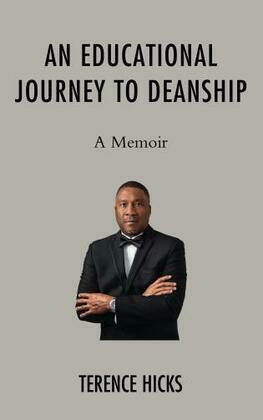 An Educational Journey to Deanship